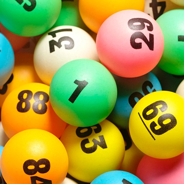 Saturday�s Thunderball Results in 1 Winner with Nov 19 Draw Worth �500K