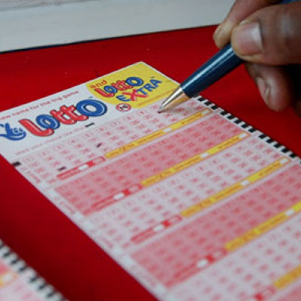 National Lottery Results for Wednesday October 15