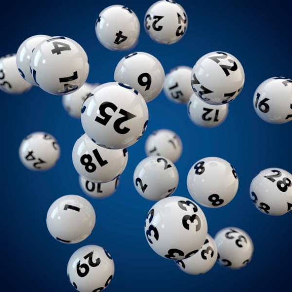 UK Thunderball Results in No �500k Jackpot Winner For Wednesday Draw