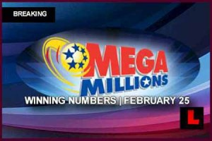 Lottery Update: $216M Mega Million Jackpot