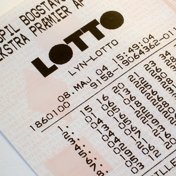 Lotterywest Wednesday Lotto Results In Two $1m Winners On Nov 12th