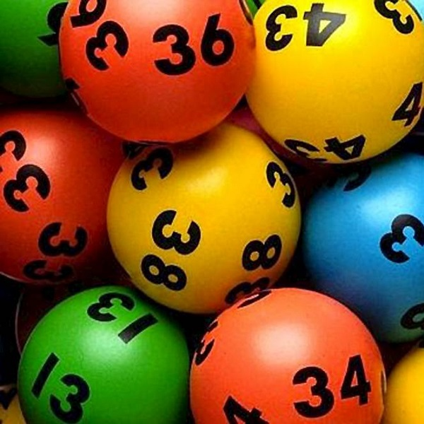 Ridiculously Lucky Woman Wins the Lottery Twice in Three Days