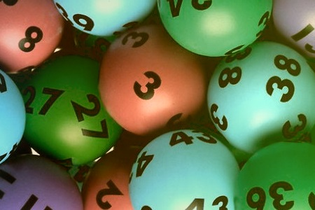 Lotto 6/49 Draws Tomorrow Offering $5,000,000 Jackpot Prize