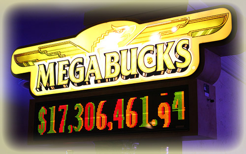 Canada mobile slots real money