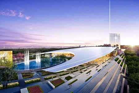 MGM Resorts Receives Prince George County Casino License