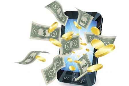 MGT to Acquire Social Casino Developer Avcom