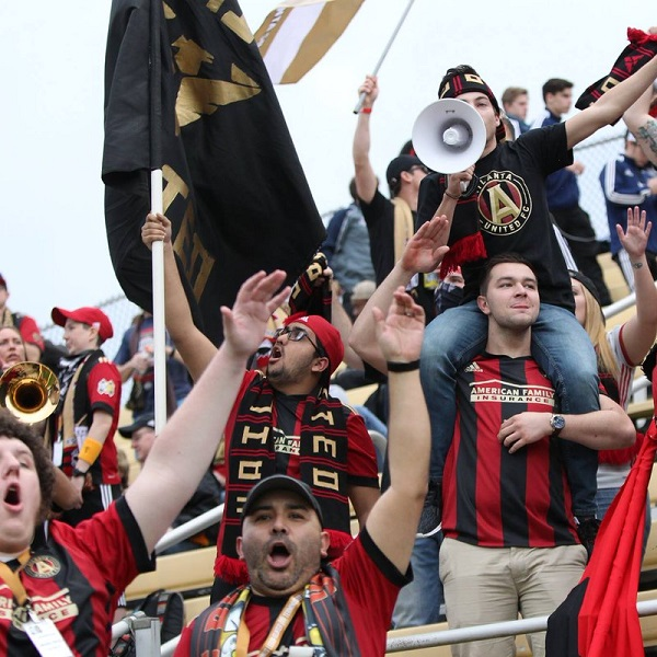 Atlanta United vs Orlando City Preview and Line Up Prediction: Atlanta to Win 2-1 at 7/1