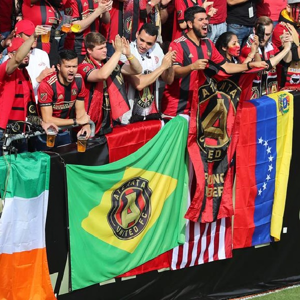 Atlanta United vs SJ Earthquakes Preview and Line Up Prediction: Draw 1-1 at 6/1