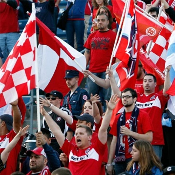 Chicago Fire vs SJ Earthquakes Preview and Line Up Prediction: Draw 1-1 at 5/1