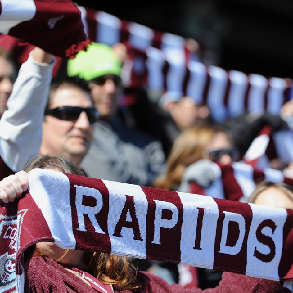 Colorado Rapids vs Dallas Preview and Line Up Prediction: Draw 1-1 at 5/1