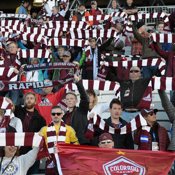 Colorado Rapids vs Sporting KC Preview and Line Up Prediction: Draw 1-1 at 11/2