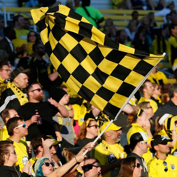 Columbus Crew vs New England Preview and Line Up Prediction: Draw 1-1 at 6/1