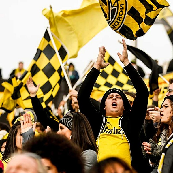Columbus Crew vs Toronto Preview and Line Up Prediction: Draw 1-1 at 11/2