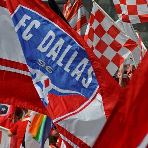 Dallas vs Chicago Fire Preview and Line Up Prediction: Dallas to Win 2-0 at 11/2