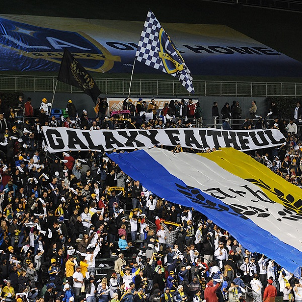 LA Galaxy vs Philadelphia Union Preview and Line Up Prediction: LA Galaxy to Win 1-0 at 11/2