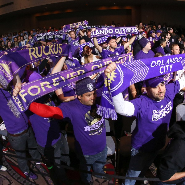 Orlando City vs Montreal Impact Preview and Line Up Prediction: Draw 1-1 at 6/1