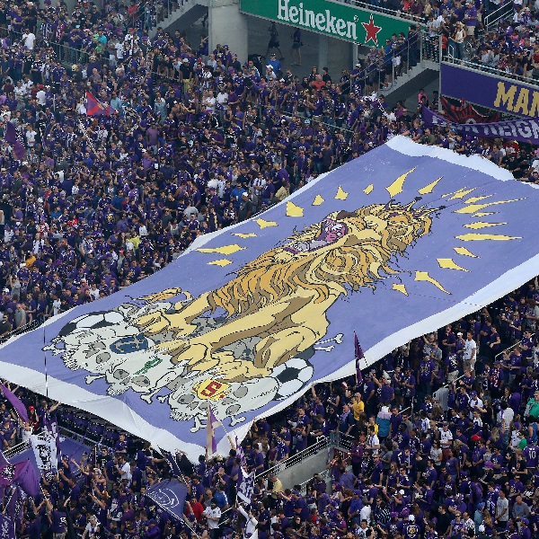 Orlando City vs Columbus Crew Preview and Line Up Prediction: Draw 1-1 at 5/1