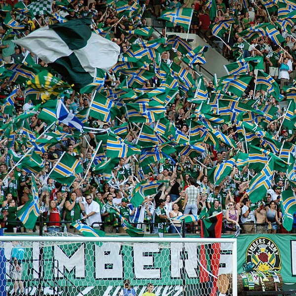 Portland Timbers vs Vancouver Whitecaps Preview and Line Up Prediction: Draw 1-1 at 11/2