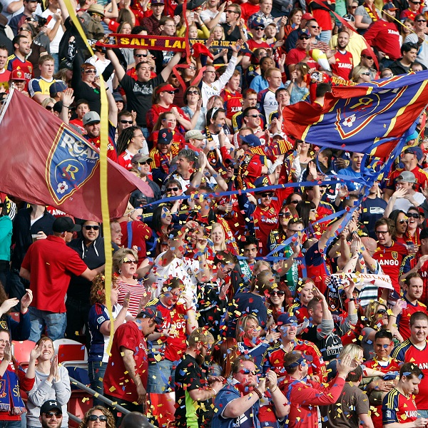 Real Salt Lake vs Houston Dynamo Preview and Line Up Prediction: Draw 1-1 at 5/1