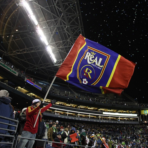 Real Salt Lake vs Orlando City Preview and Line Up Prediction: Draw 1-1 at 5/1