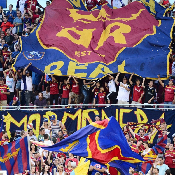 Real Salt Lake vs DC United Preview and Line Up Prediction: Salt Lake to Win 1-0 at 11/2