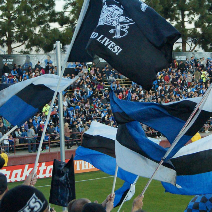 SJ Earthquakes vs Real Salt Lake Preview and Line Up Prediction: Draw 1-1 at 6/1