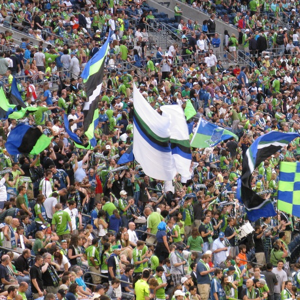 Seattle Sounders vs SJ Earthquakes Preview and Line Up Prediction: Seattle to Win 1-0 at 5/1