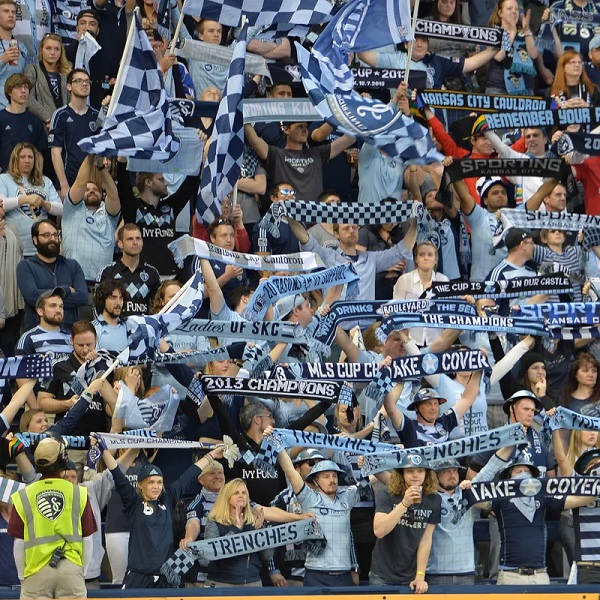 Sporting KC vs Philadelphia Union Preview and Line Up Prediction: Sporting to Win 1-0 at 6/1