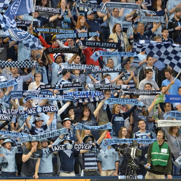 Sporting KC vs Portland Timbers Preview and Line Up Prediction: Draw 1-1 at 6/1