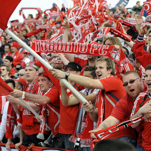Toronto FC vs New England Revolution Preview and Line Up Prediction: Draw 1-1 at 11/2