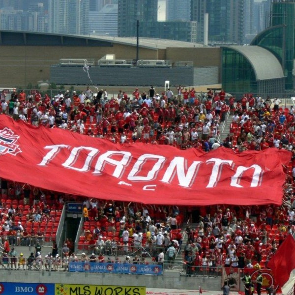 Toronto vs New York City Preview and Line Up Prediction: Draw 1-1 at 6/1