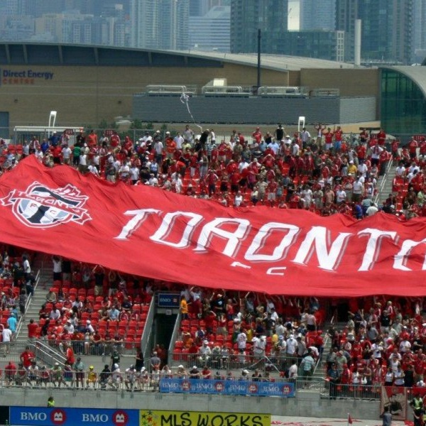 Toronto vs Philadelphia Union Preview and Line Up Prediction: Toronto to Win 1-0 at 11/2