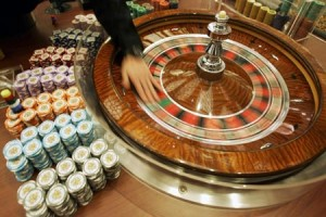 Macau Casinos Seek to Bypass Junket Operators