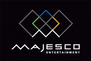 Majesco Entertainment Acquires Orid Media and Pariplay