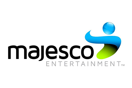 Majesco Entertainment to Enter Online Gambling Business