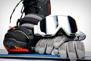Major Upgrade for Freeze Winter Sports Festival