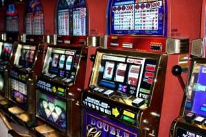 Man Wins Lawsuit for $55 Million Jackpot
