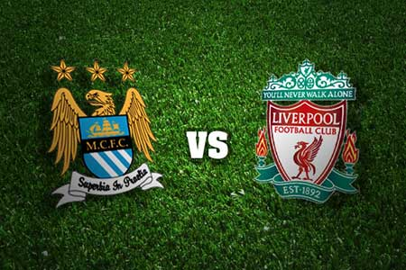 Manchester City vs Liverpool – Betting Preview
