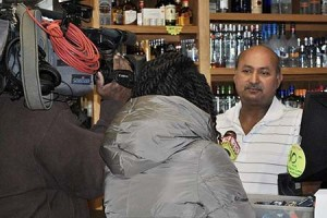 March $414 Mega Millions Winner Steps Up to Collect Their Prize