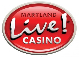 Before the opening of the new Maryland Live! Casino, a free-play online casino has been launched to begin attracting customers.