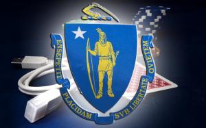 Massachusetts Also Considers Online Gambling