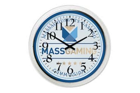 Massachusetts Gaming License Still on Hold