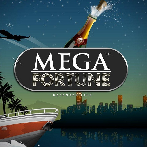€4M Jackpot for Mega Fortune Slots at Mr Green Casino