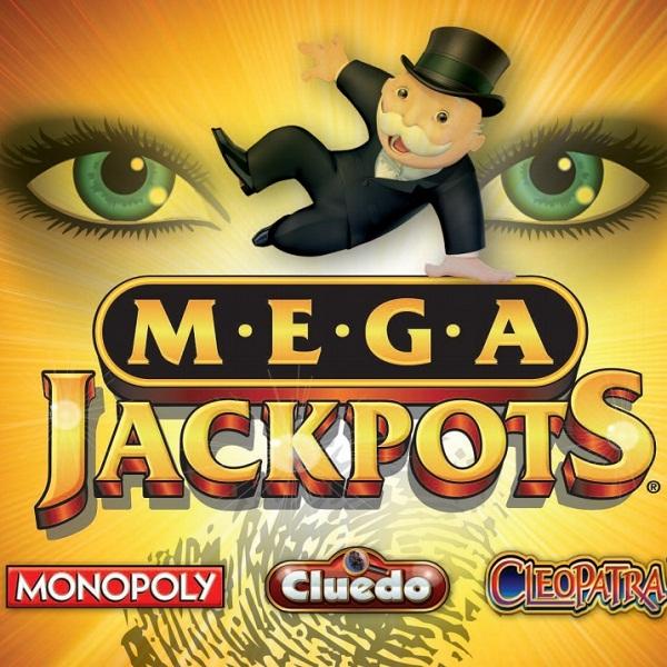 Mega Jackpots Progressive at Mr Green Casino Reaches $1.3M