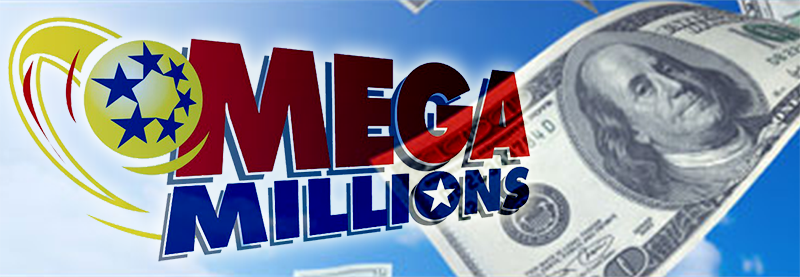 Mega Millions Jackpot Hits $26 Million