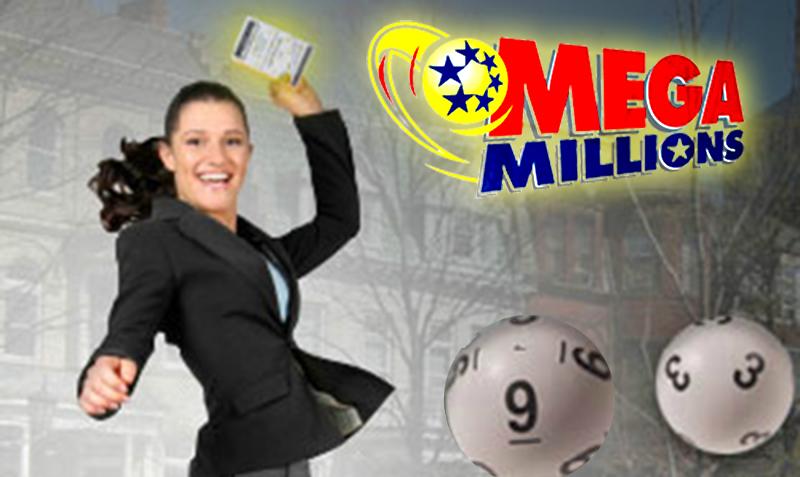 Mega Millions Jackpot Set to Reach $50 Million