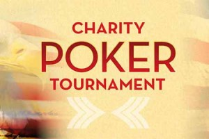 Michigan Authorities Seek Crackdown on Charity Poker