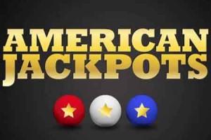 Michigan Man Wins Second Million Dollar Lottery Jackpot
