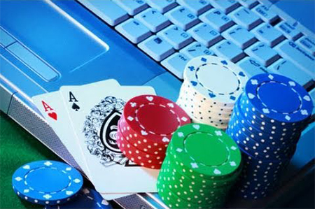 Microgames Network Launches Nigeria's First Online Casino