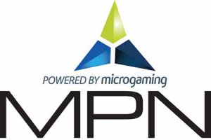 Microgaming Introduces Rewards System to Poker Network